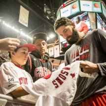 Nikola Mirotic , Chicago Bulls.